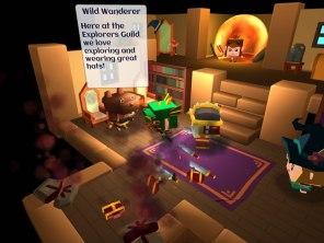 BimbleBorn_Explorers_Guild